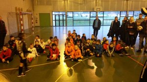 _copie-0_tournoi u8-u9 (14)