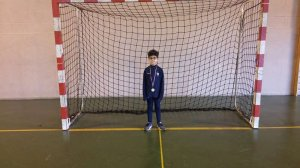 _copie-0_tournoi u8-u9 (9)