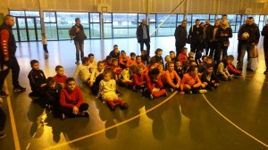 _copie-0_tournoi u8-u9 (16)