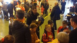 _copie-0_tournoi u8-u9 (5)