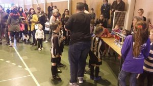 _copie-0_tournoi u8-u9 (4)