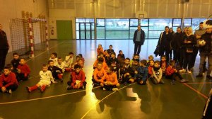 _copie-0_tournoi u8-u9 (13)