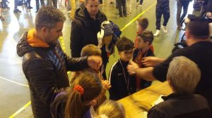 _copie-0_tournoi u8-u9 (7)