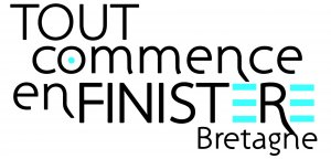 BLOC TCF mention Bretagne QUADRI