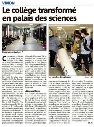 fete_de_la_science
