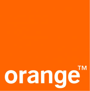474px-Orange_logo.svg