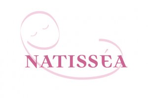 Logo NATISSEA small