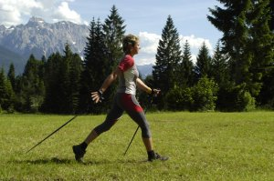 NordicWalking_0093