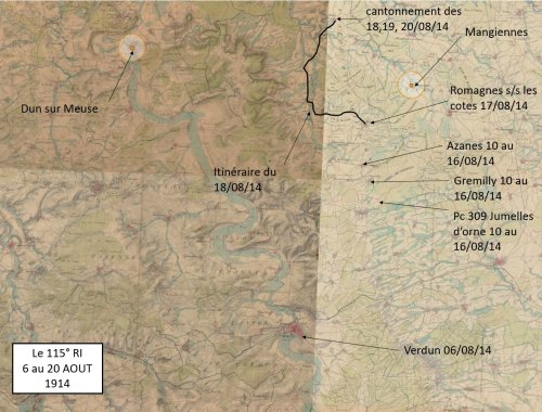 Vitesse datant RI craigslist datant du Dakota du Sud