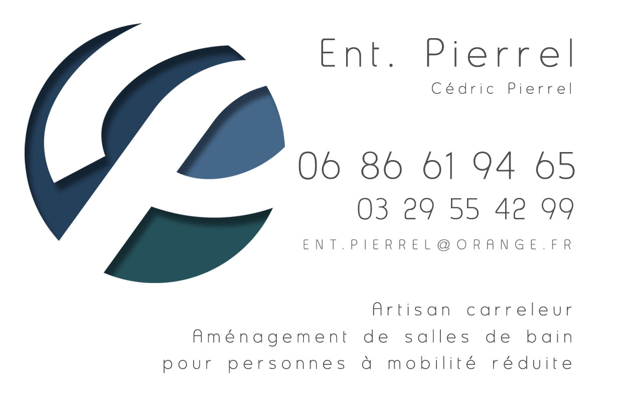 businesscard-85mmx55mm2