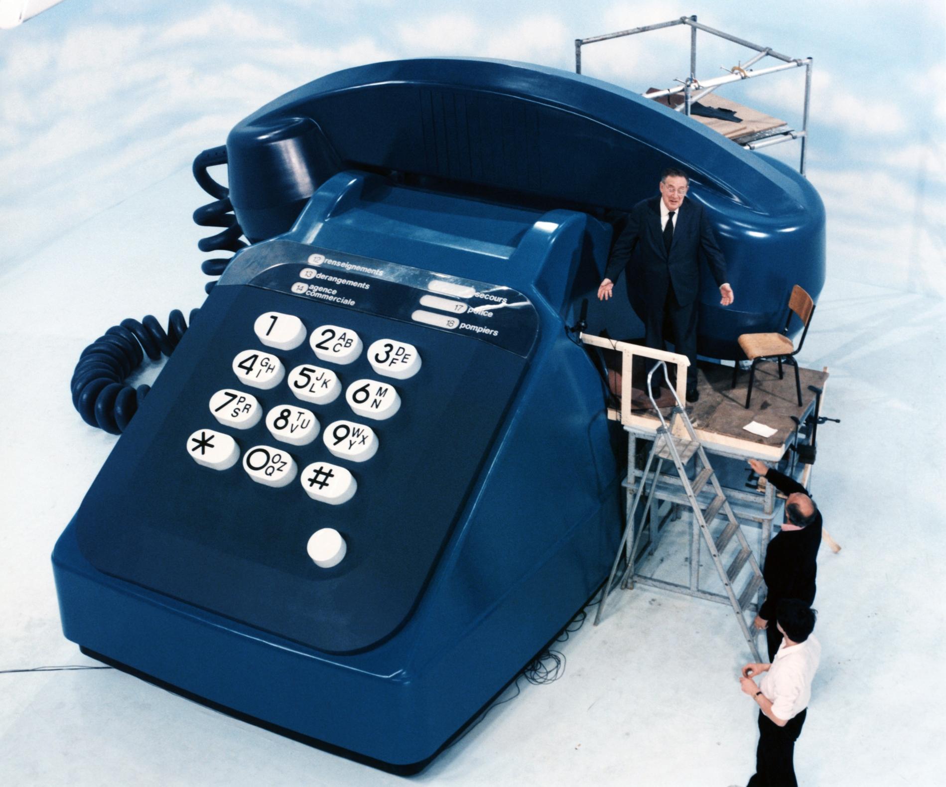 Acme datant numéro de téléphone