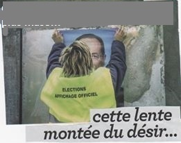 Hollande election