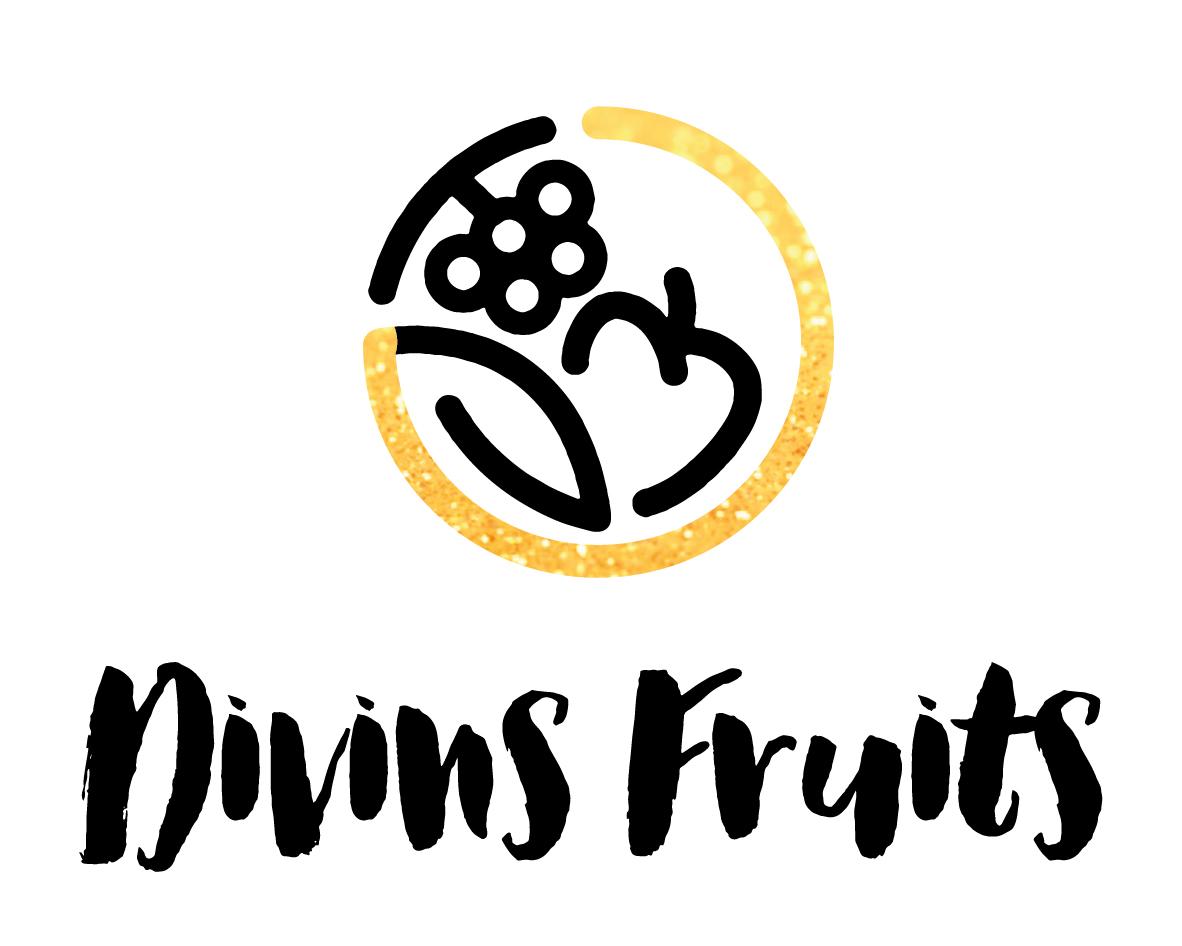 Divins Fruits