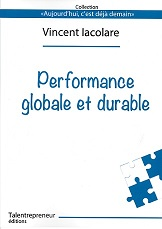 Performance globale durable-couv LLLQ