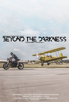 pf Beyond The Darkness