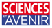 2020 11 25 Sciences te avenir logo