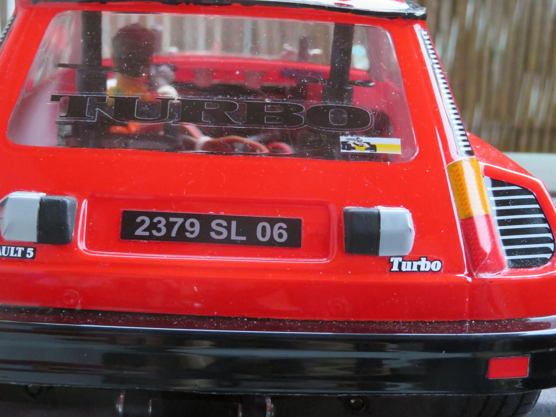 Tamiya Renault 5 Turbo - M08 Concept 0e2ee34b9b7c417eb181e3b09d53dbf8