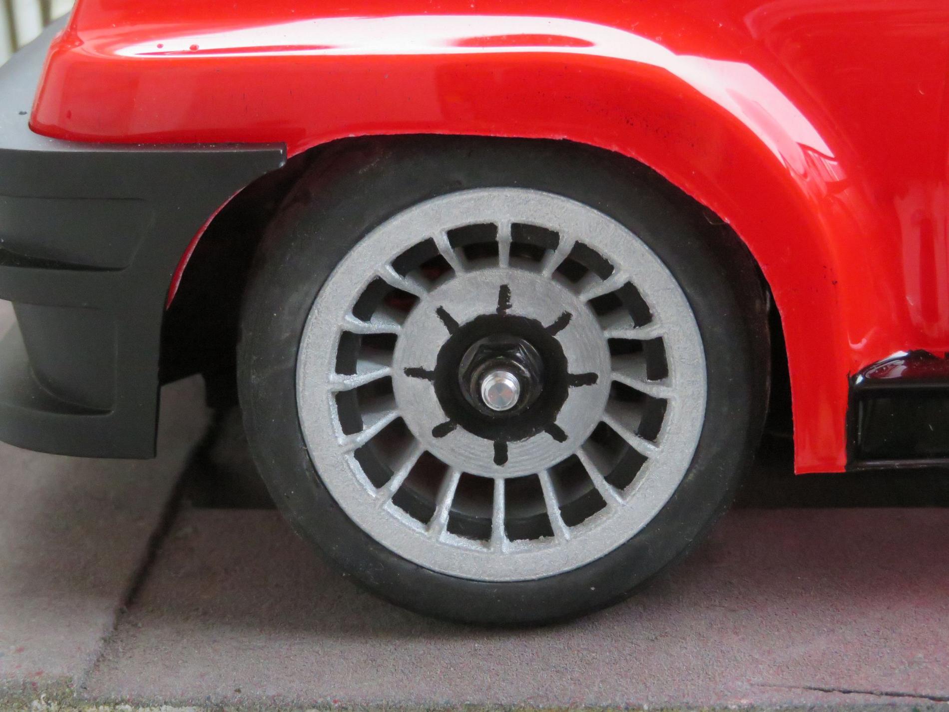 Tamiya Renault 5 Turbo - M08 Concept Ab5d1b7b2884ff8f125949e2fcb3563a