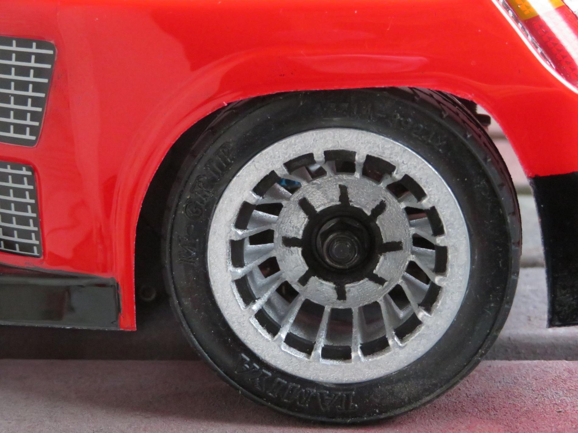 Tamiya Renault 5 Turbo - M08 Concept C9f73235e892fc0457d7430e070dcfde